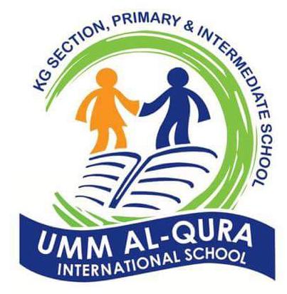 مدارس أم القرى العالمية